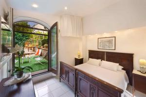 Maison Sersale - AbcAlberghi.com