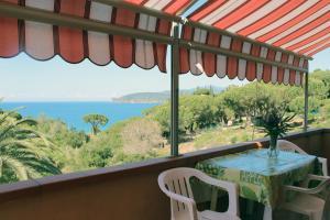 Casa Roberta - AbcAlberghi.com