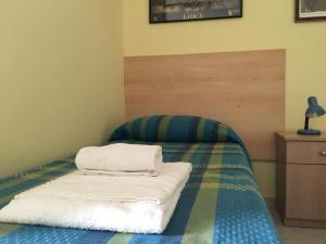 B&B Tranquillo, Bed and Breakfasts  Agrigento - big - 36