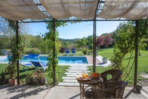 Villa Daniela - AbcAlberghi.com