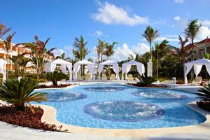 Luxury Bahia Principe Ambar Green - Adults Only, Пунта-Кана