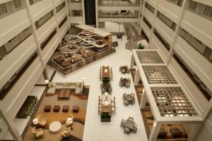 Embassy Suites by Hilton Milwaukee Brookfield, Hotels - Brookfield