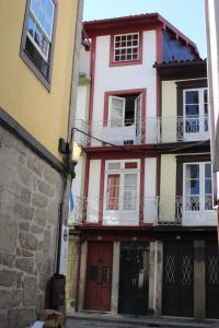 Casa da Rainha Guimarães