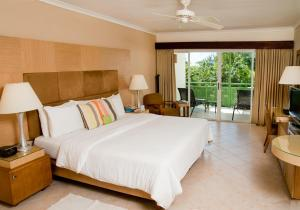 Superior Double or Twin Room Mango Bay All Inclusive