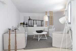 Livin Mykonos Hotel, Hotely  Mykonos - big - 72