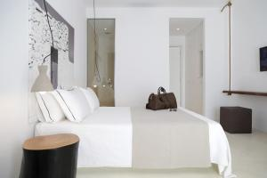 Livin Mykonos Hotel, Hotely  Mykonos - big - 4