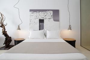 Livin Mykonos Hotel, Hotely  Mykonos - big - 18