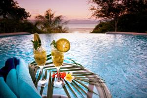 Casa Rex by Sol Resorts