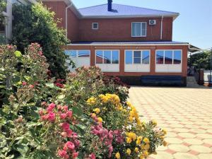Guest House 4 Seasons - Sennoy