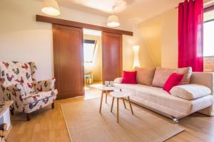 Apartament Red Zakopane