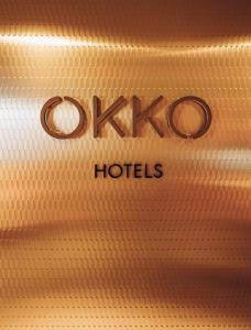 Okko Hotels Bayonne Centre (28 of 32)