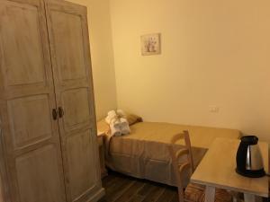 Monti di Jogliu, Vidéki vendégházak  Arzachena - big - 32