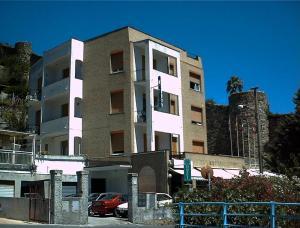 Hotel Gino - AbcAlberghi.com