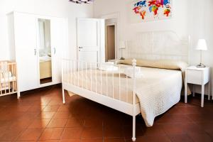Casa di Campo de' Fiori - abcRoma.com