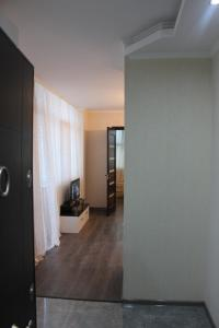 Apartment Yalchingroup, Apartments  Batumi - big - 26