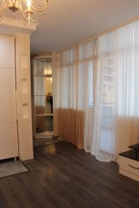 Apartment Yalchingroup, Apartments  Batumi - big - 21