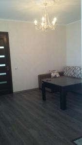 Apartment Yalchingroup, Apartments  Batumi - big - 20