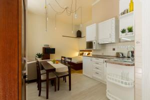 Family Buddha Apartment - Budapest