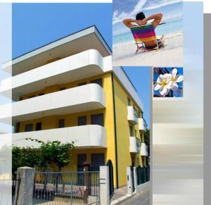 Appartamenti Marcelliana - AbcAlberghi.com