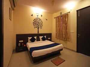 Auberges de jeunesse - OYO 2839 Hotel Ganga Palace