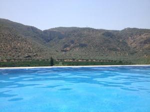 Natureland Efes Pension, Residence  Selçuk - big - 35