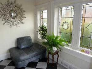 Ravensdown Guest House