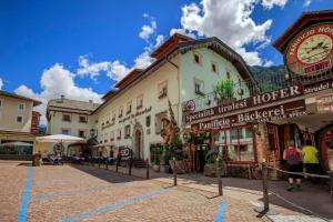 Hotel Garni Snaltnerhof - AbcAlberghi.com