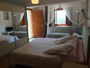 Natureland Efes Pension, Residence  Selçuk - big - 82