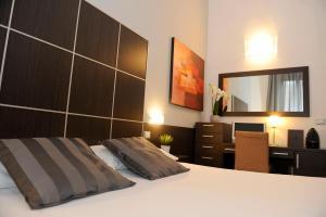 Le M Apartment - abcRoma.com
