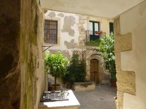 Casa Marliana - AbcAlberghi.com