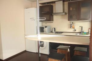Apartment On Mopra 2 - Granovshchina