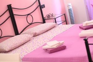 Bed & Breakfast La Rosa dei Venti - AbcAlberghi.com