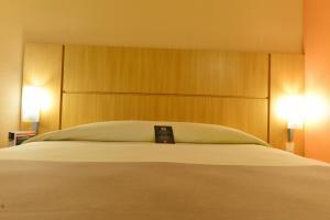 ibis Caxias do Sul, Hotels  Caxias do Sul - big - 2
