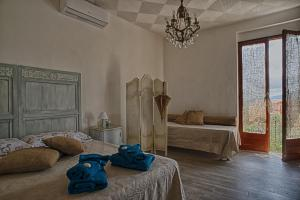 B.E.A. Maison - AbcAlberghi.com