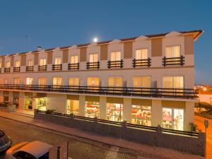 Hotel Miramar - São Pedro de Moel São Pedro de Moel