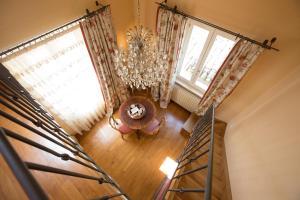 obrázek - Antica Maison