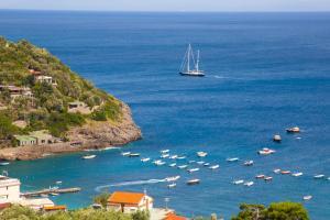obrázek - Villa Quattro Stagioni - Amalfi Coast