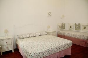 Flaminio 19 Holiday House
