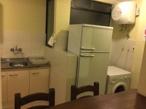 Departamento Las Carmelitas, Apartmány  Asuncion - big - 13