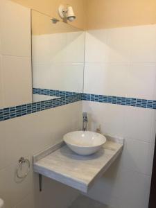 Paraguay Alquileres Temporarios, Apartments  Asuncion - big - 62