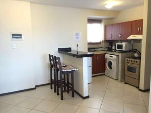 Paraguay Alquileres Temporarios, Apartments  Asuncion - big - 64