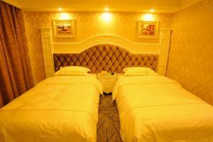 Guilin Hongkong Hotel, Hotel  Guilin - big - 5