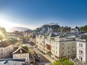 Hotel Sacher Salzburg (2 of 37)