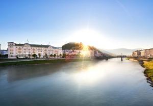 Hotel Sacher Salzburg (24 of 37)