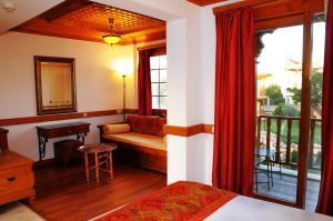 obrázek - Angora Beach Resort