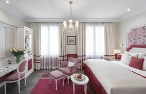 Hotel Sacher Salzburg (9 of 37)