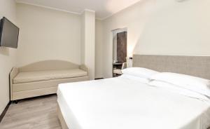 Hotel Kent, Hotely  Milano Marittima - big - 165