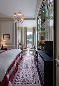 Hotel Sacher Salzburg (31 of 37)
