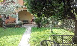 Le Residenze di San Teodoro - AbcAlberghi.com