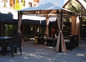 Hotel Guillem & Spa, Hotel  Encamp - big - 41